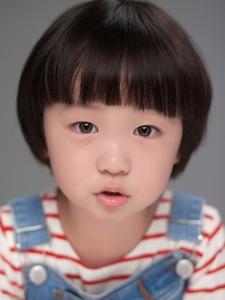 Go Choi