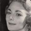 Ann Sears