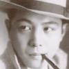 Heihachirō Ōkawa
