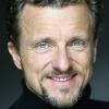 Stéphane Roux
