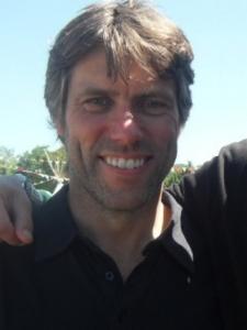 John Bishop (3)