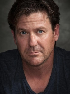 Blake Stadel
