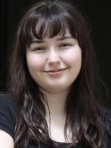 Mathilde Abd-El-Kader