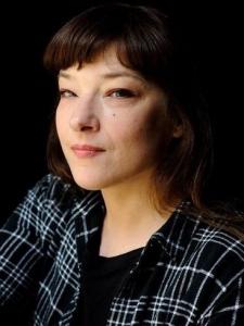 Catherine Grosjean