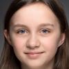 Molly Shenker