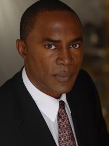 Richard L. Brooks