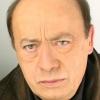Étienne Chicot