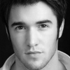 portrait Josh Bowman