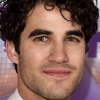 portrait Darren Criss