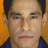 David Labiosa