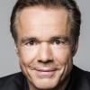 Hannes Jaenicke