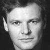Geraint Wyn Davies