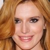 portrait Bella Thorne
