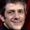 Stéphane Hillel