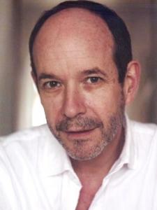 Edgar Givry