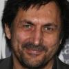 Serge Riaboukine