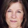 Mimi Kennedy
