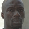 Mamadou Doumbia