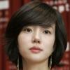 Soo-Jeong Im