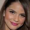 portrait Shelley Hennig