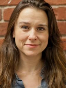Kaleena Kiff