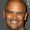 Dondre T. Whitfield