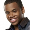 Tristan Mack Wilds