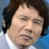 Shigeru Tsuyuguchi