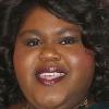 portrait Gabourey Sidibe