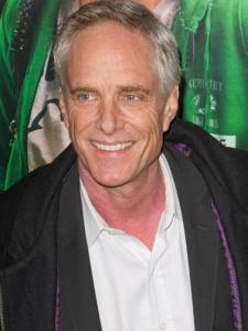 Richard Bekins