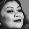 Bella Rahim