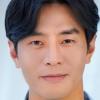 Yun-Ho So
