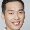 Seung-Wan Kim