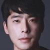Seung-Jin Lee