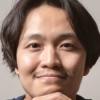Jun-Young Kang