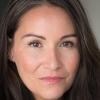 Sarah Dawn Pledge