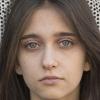 Anna Maciejewska