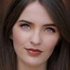 Emily Joy Lemus