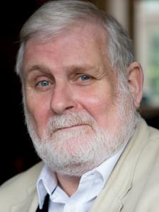 Mike Burnside