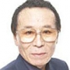 Kan Tokumaru