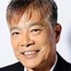 Masamichi Sato