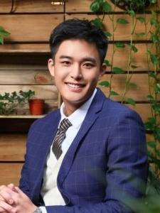 Jun Peng An