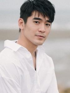 Charles Tu