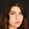 Christina Crivici