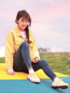 Cindy Ji