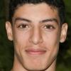 Abdel Bendaher