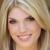 Lauren Benz Phillips