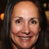 Laurie Metcalf