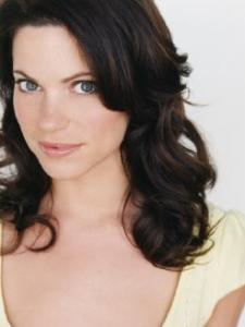 Courtney Henggeler