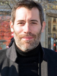 Jalil Lespert